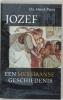 <b>Henk Poot</b>,Jozef