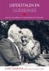 Gary  Chapman, Debbie  Barr, Edward G.  Shaw,Liefdestalen en Alzheimer