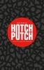 Ralph  Burkhardt,Hotchpotch