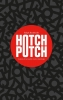 <b>Ralph  Burkhardt</b>,Hotchpotch