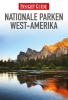 ,<b>Insight Guide Nationale Parken West-Amerika (Ned.ed.)</b>