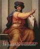 <b>Albert  Elen, Chris  Fischer, Bram de Klerck, Michael  Kwakkelstein</b>,Fra Bartolommeo. De goddelijke renaissance