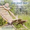 Tessa  Gottschal,Gun jezelf rust