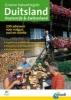<b>Groene Vakantiegids</b>,Duitsland, Oostenrijk & Zwitserland