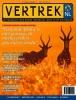 Annemarie  Bergfeld, Rimke de Groot, Jorine de Bruin, Rob  Hoekstra,VertrekNL nr. 19