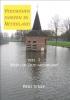 Bert  Stulp,Verdwenen dorpen in nederland 2