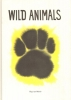 ,<b>Wild Animals</b>
