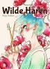 Bakker Elsje,Wilde Haren