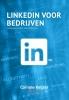 Corinne  Keijzer,LinkedIn voor bedrijven