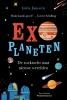 Joris  Janssen,Exoplaneten