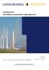 Drs. R.P.A.  Otte,Praktijkpocket Wet algemene bepalingen omgevingsrecht