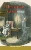 Charles  Dickens,A christmas carol