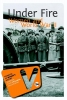 <b>Under fire; women and world war 2 34 2014</b>,yearbook of womens history; jaarboek voor vrouwengeschiedenis