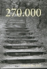 <b>Bert  Jehee</b>,270000