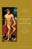 ,The making of the humanities volume 2 - from early modern to modern disciplines