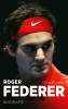 Chris  Bowers,Roger Federer