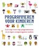 <b>Carol  Vorderman</b>,Programmeren voor kinderen