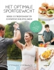 <b>Stephanie  Scheirlynck</b>,Het optimale sportgewicht
