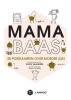 Emma  Thyssen Sofie  Vanherpe,Mama Baas