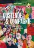 Claude  Blondeel ,Oostende & Compagnie