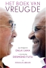<b>Desmond  Tutu, Douglas  Abrams</b>,Het boek van vreugde