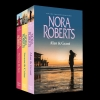 Nora Roberts ,MacGregor Clan-pakket