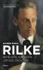 <b>Rainer Maria  Rilke</b>,Brieven aan een jonge dichter