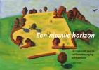 C.  Smit,Een nieuwe horizon