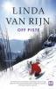 <b>Linda van Rijn</b>,Pakket Off Piste