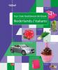 ,Van Dale Beeldwoordenboek Nederlands/Italiano