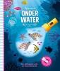 ,<b>Speuren onder water</b>