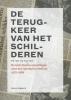 Peter de Ruiter ,Beeldende Kunstkritiek in Nederland, 1855-2015 De terugkeer van het schilderen