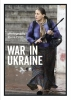 Eva  Cukier Pierre  Crom,War in Ukraine