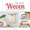 Laura Valfort ,Weven