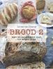 Levine van Doorne ,Brood 2