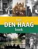 Kees  Stal Maarten van Doorn,Het Den Haag boek