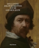 <b>Ariane van Suchtelen</b>,Hollandse zelfportretten uit de Gouden Eeuw