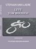 <b>Stefaan van Laere</b>,Leve Tom Boonen! Verhalenbundel