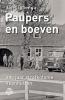 Jan  Libbenga ,Paupers en boeven
