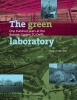 Trudy van der Wees ,The Green Laboratory