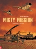 Michel  Koeniguer ,Misty Mission
