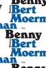 Bert  Moerman ,Benny