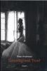 <b>Peter  Andriesse</b>,Gezelligheid troef