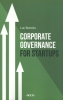 <b>Luc  Sterckx</b>,Corporate Governance in start ups