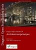 M.A.  Paauwe,Dragon1 Architectuurprincipes Open Standaard + Website