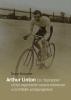 Bram  Brouwer,Arthur Linton