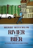 Henri H. Reuchlin ,Rivier van Bier