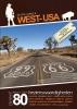 <b>Dutch uncle West-USA</b>,beleef meer dan 80 bezienswaardigheden