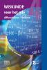 J.  Lips, A.  Riemslag,Wiskunde voor het MLO 4