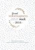 Femke van Werkhoven ,Groot voornamenboek 2016